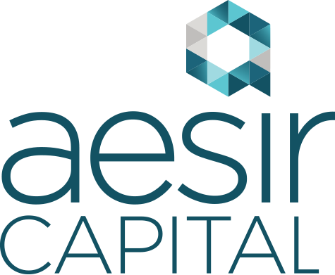 aesir capital management Home - Aesir Capital